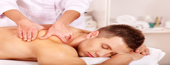 svensk  online massage landskrona